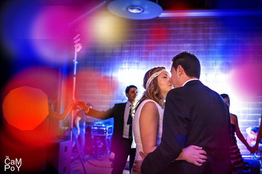 rosa-y-pedro-fotografo-bodas-moratalla-31