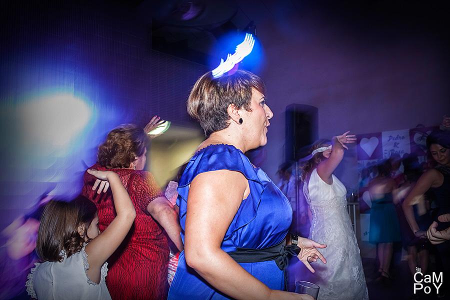 rosa-y-pedro-fotografo-bodas-moratalla-33