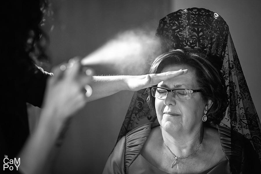 rosa-y-pedro-fotografo-bodas-moratalla-5