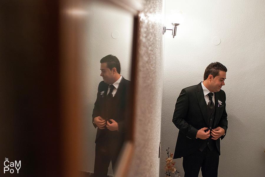 rosa-y-pedro-fotografo-bodas-moratalla-7