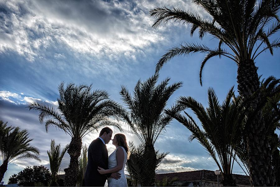 Postboda en Murcia - Pedro y Maria Rosa (12)