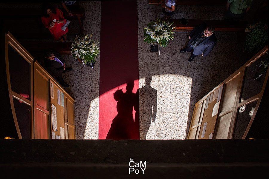 Fotografos-de-Bodas-Murcia-y-Cartagena-1