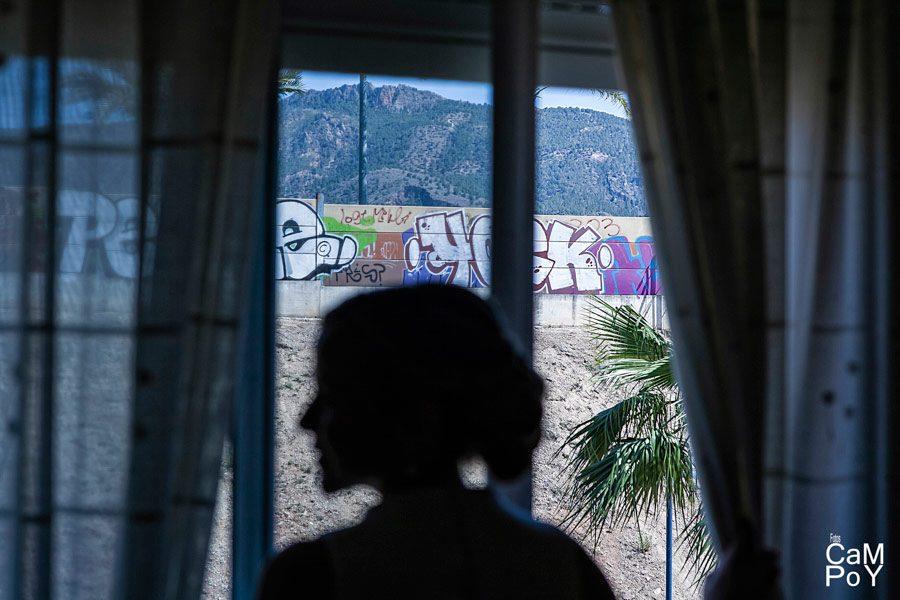 Boda-David-y-Marta-fotografos-Murcia-15