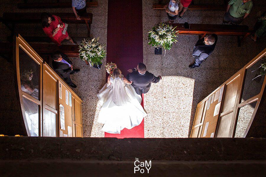 Boda-David-y-Marta-fotografos-Murcia-25