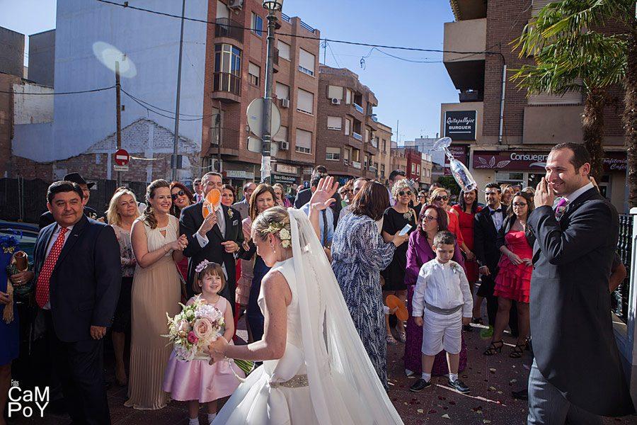 Boda-David-y-Marta-fotografos-Murcia-29