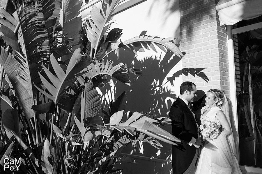 Boda-David-y-Marta-fotografos-Murcia-35
