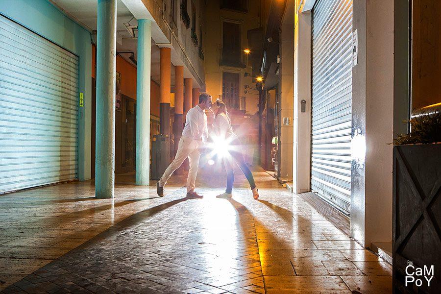 Preboda-en-Murcia-Pedro-y-Carolina-36