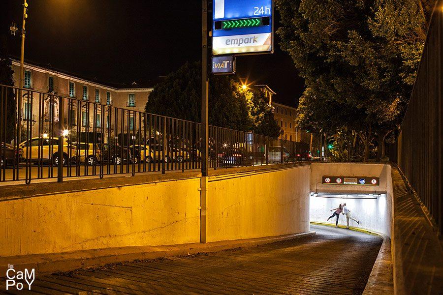 Preboda-en-Murcia-Pedro-y-Carolina-43