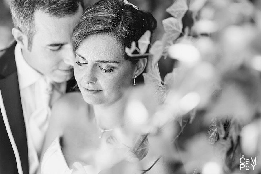 Fotografia de bodas - Carolina y Pedro (1)