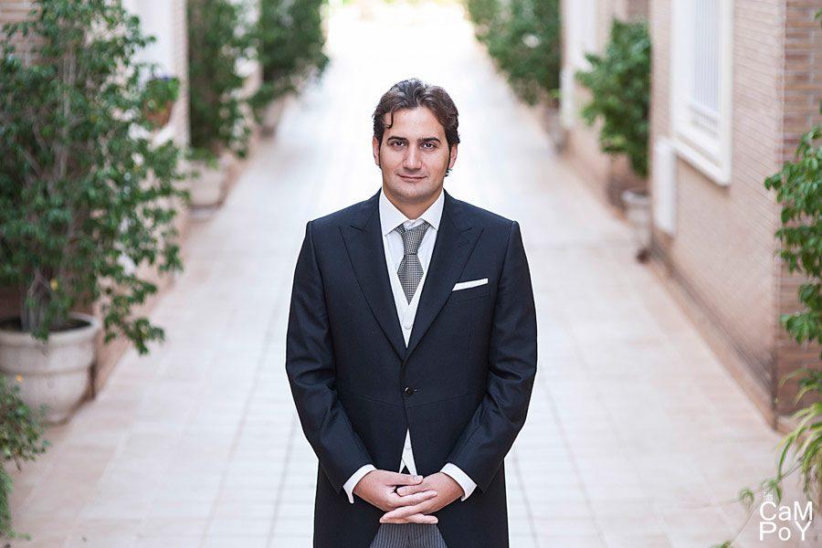 Alba-y-Guillermo-Fotografia-emocional-boda-1