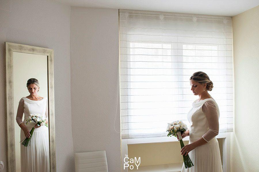 Alba-y-Guillermo-Fotografia-emocional-boda-3