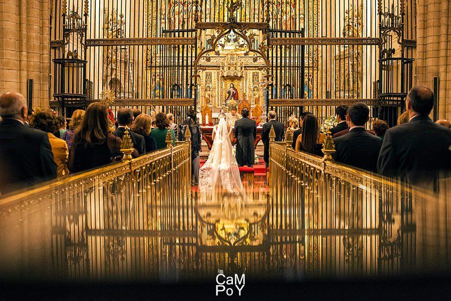 Alba-y-Guillermo-Fotografia-emocional-boda-4