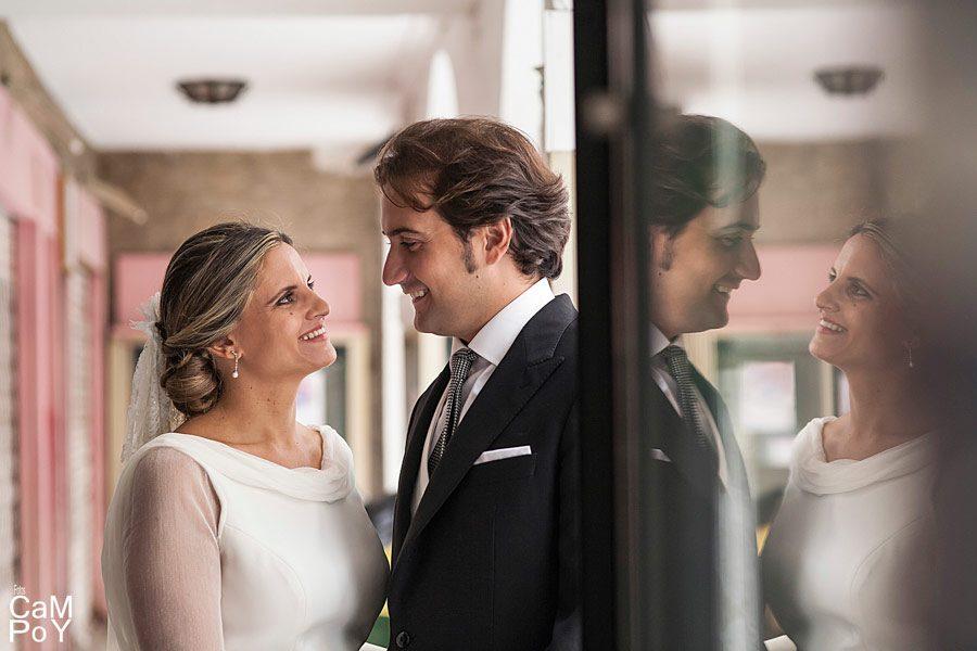 Alba-y-Guillermo-Fotografia-emocional-boda-5