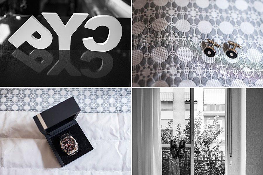 Reportajes-de-bodas-Fotos-Carolina-y-Pedro-1
