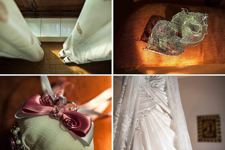 Reportajes-de-bodas-Fotos-Carolina-y-Pedro-12