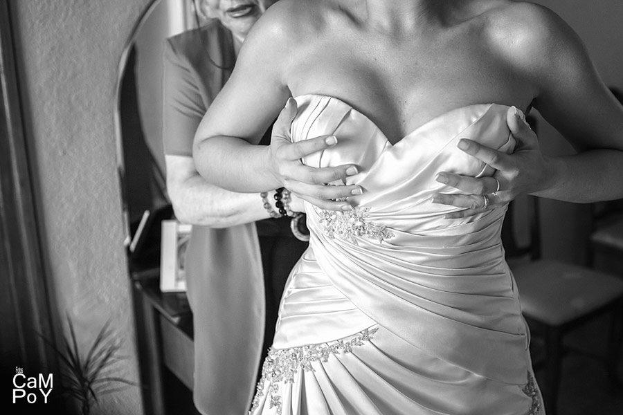 Reportajes-de-bodas-Fotos-Carolina-y-Pedro-14