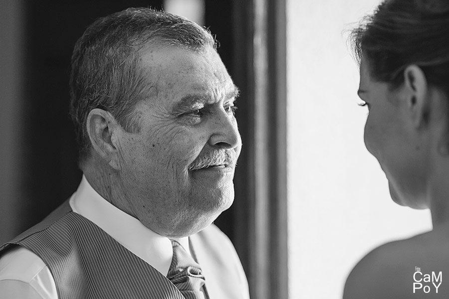 Reportajes-de-bodas-Fotos-Carolina-y-Pedro-15