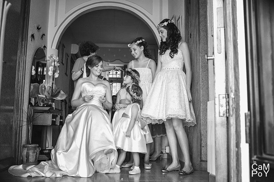 Reportajes-de-bodas-Fotos-Carolina-y-Pedro-16