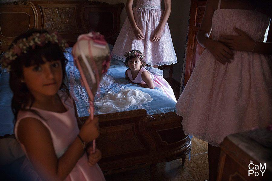 Reportajes-de-bodas-Fotos-Carolina-y-Pedro-18