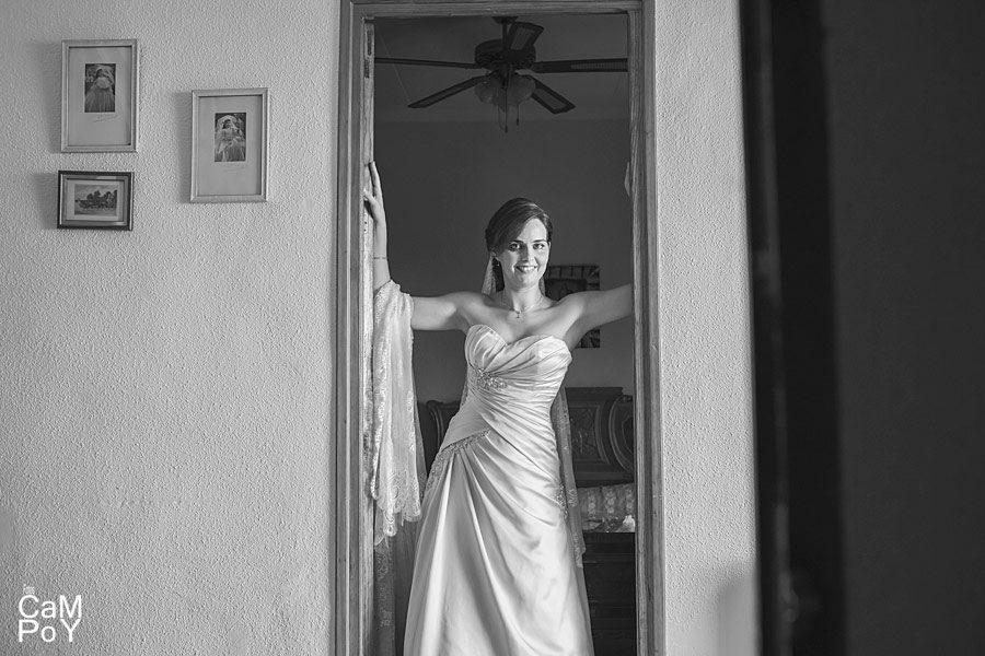 Reportajes-de-bodas-Fotos-Carolina-y-Pedro-19