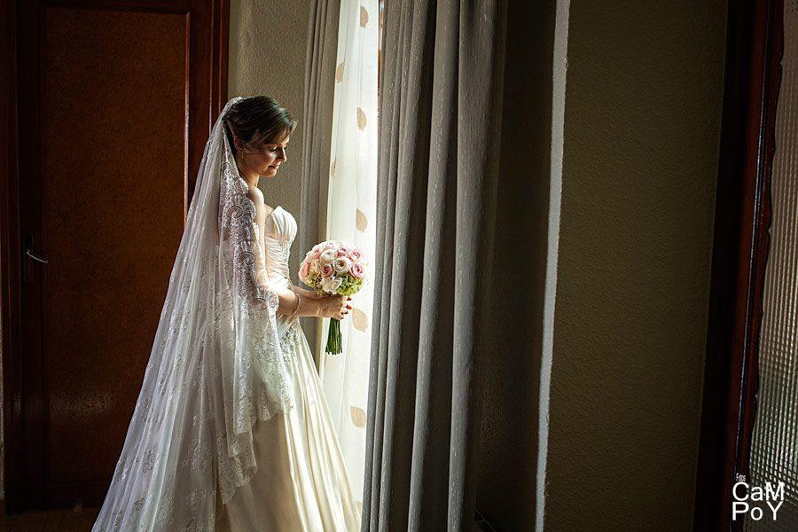 Reportajes-de-bodas-Fotos-Carolina-y-Pedro-20