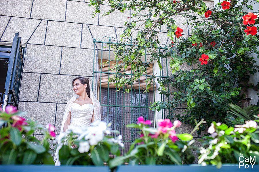 Reportajes-de-bodas-Fotos-Carolina-y-Pedro-21