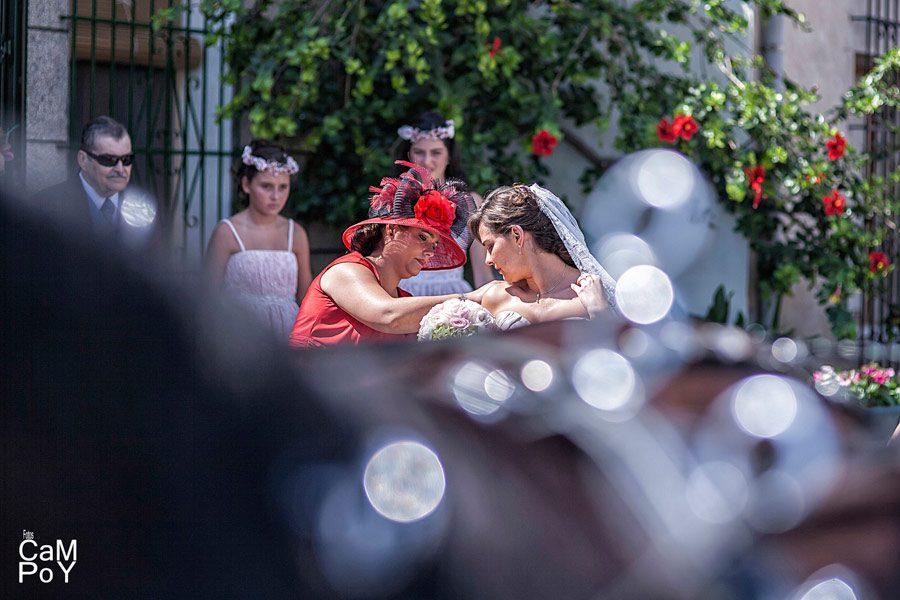 Reportajes-de-bodas-Fotos-Carolina-y-Pedro-23