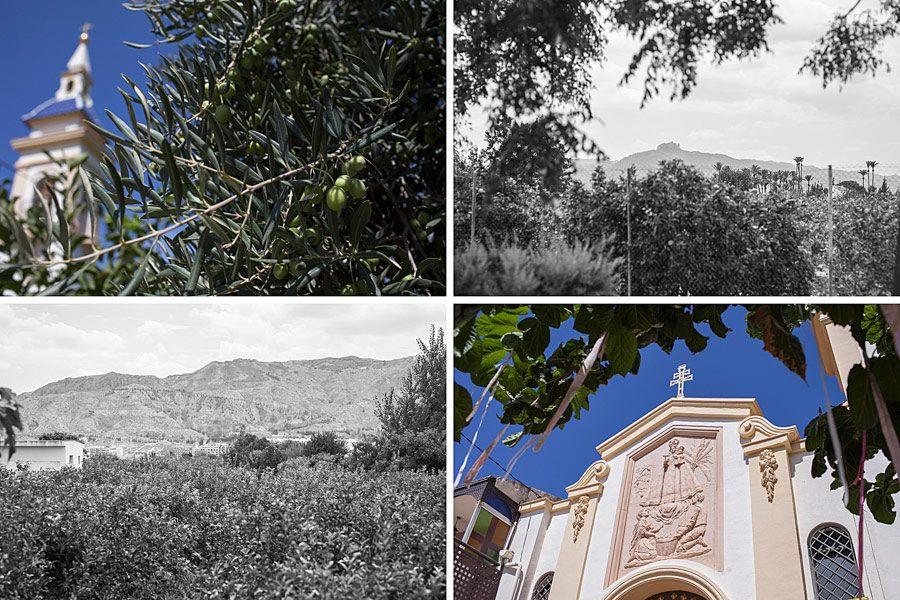 Reportajes-de-bodas-Fotos-Carolina-y-Pedro-24