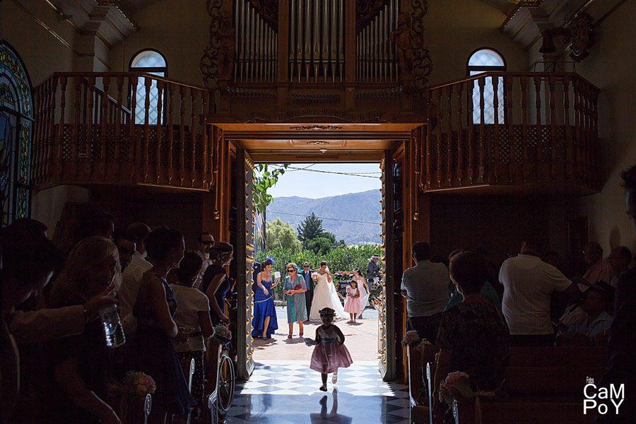 Reportajes-de-bodas-Fotos-Carolina-y-Pedro-25