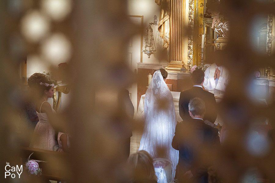 Reportajes-de-bodas-Fotos-Carolina-y-Pedro-26