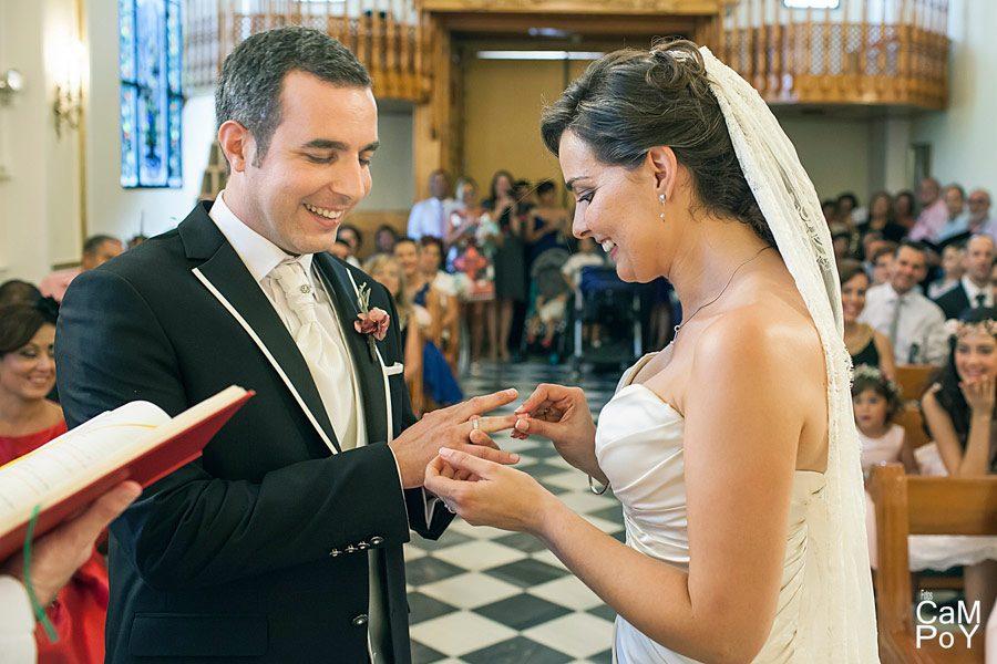 Reportajes-de-bodas-Fotos-Carolina-y-Pedro-28