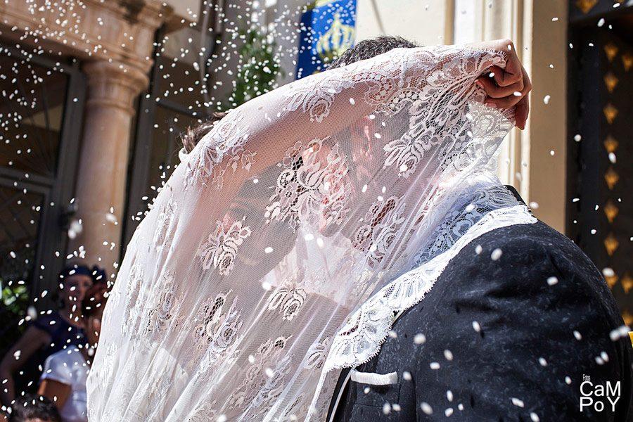 Reportajes-de-bodas-Fotos-Carolina-y-Pedro-30