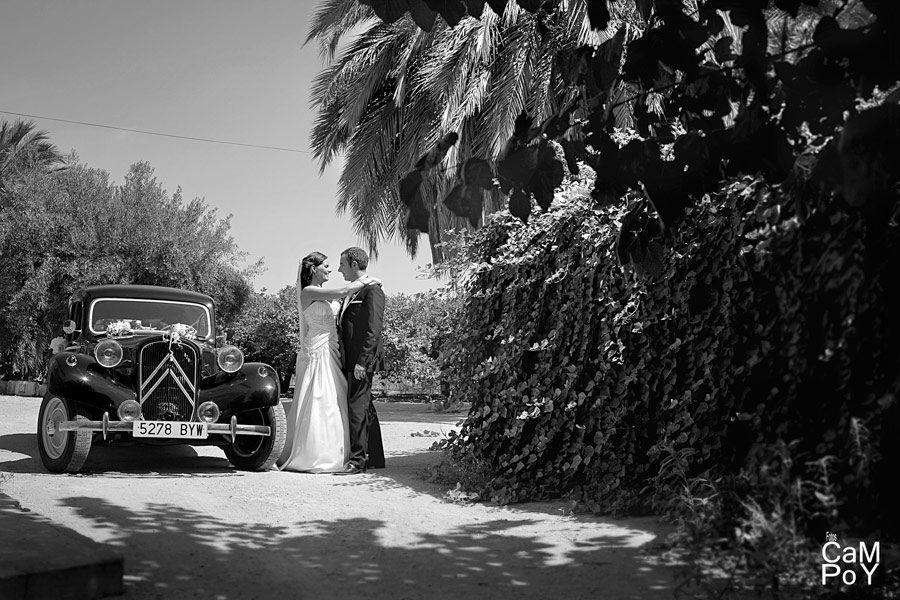 Reportajes-de-bodas-Fotos-Carolina-y-Pedro-31