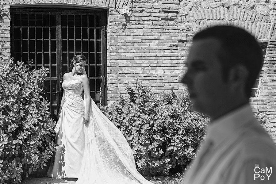 Reportajes-de-bodas-Fotos-Carolina-y-Pedro-32