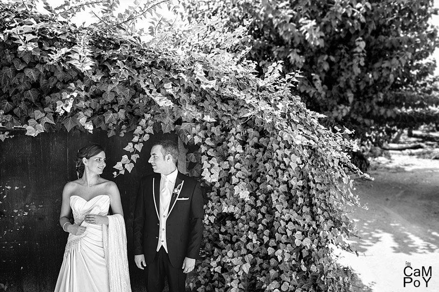 Reportajes-de-bodas-Fotos-Carolina-y-Pedro-34
