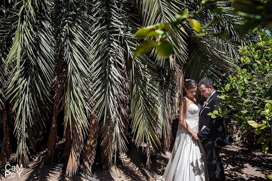 Reportajes-de-bodas-Fotos-Carolina-y-Pedro-35