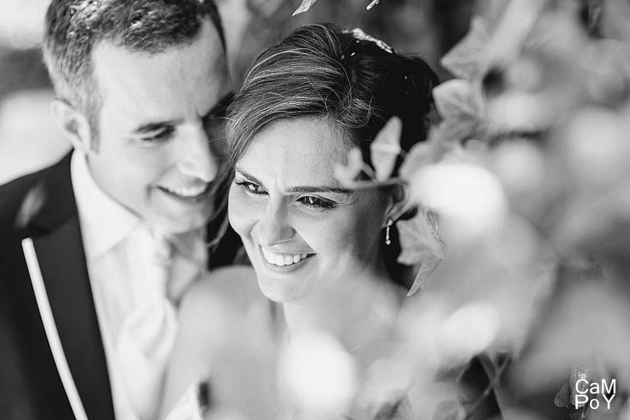 Reportajes-de-bodas-Fotos-Carolina-y-Pedro-36