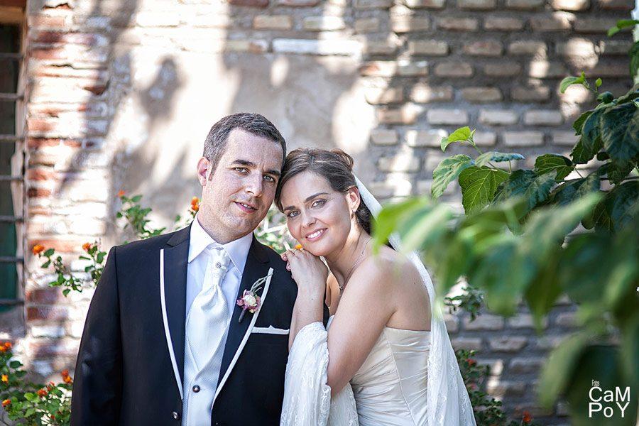 Reportajes-de-bodas-Fotos-Carolina-y-Pedro-37