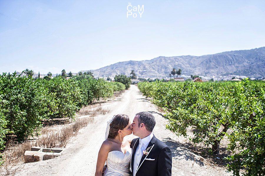 Reportajes-de-bodas-Fotos-Carolina-y-Pedro-38