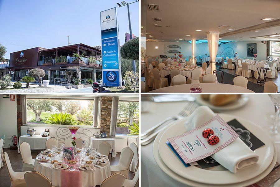 Reportajes-de-bodas-Fotos-Carolina-y-Pedro-39