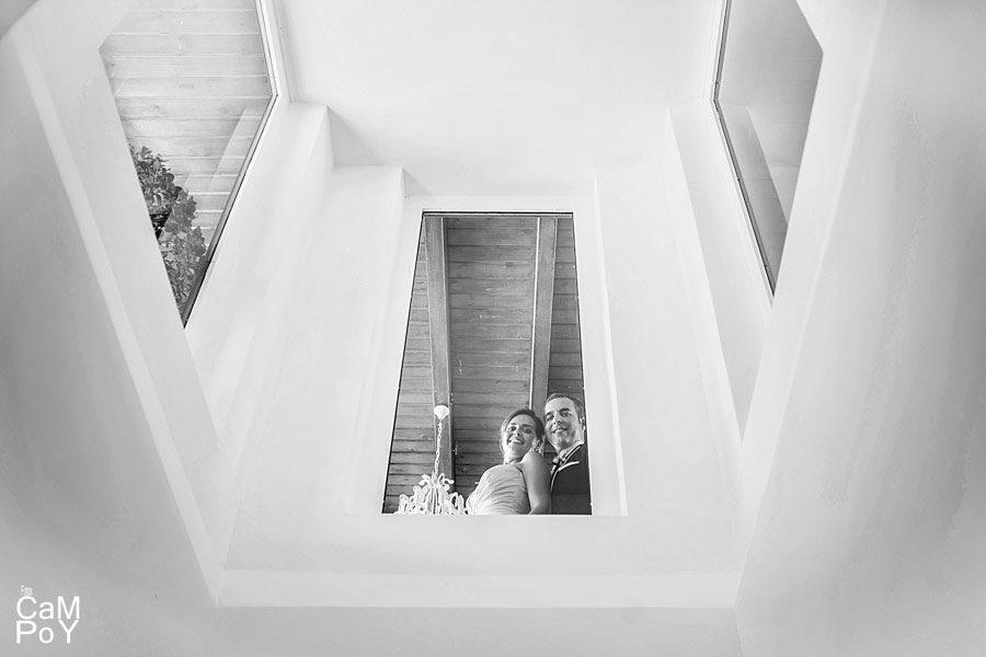 Reportajes-de-bodas-Fotos-Carolina-y-Pedro-41