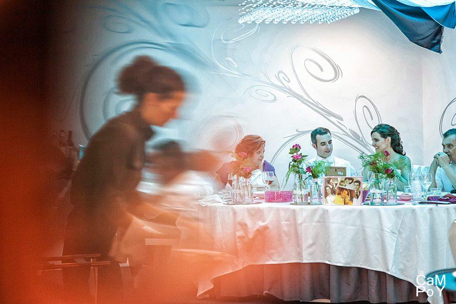 Reportajes-de-bodas-Fotos-Carolina-y-Pedro-42