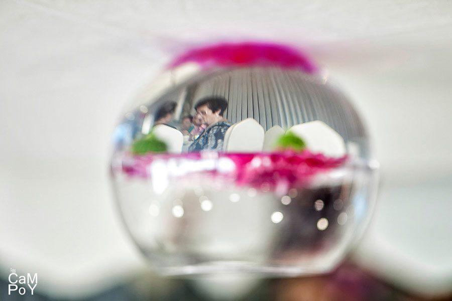 Reportajes-de-bodas-Fotos-Carolina-y-Pedro-43
