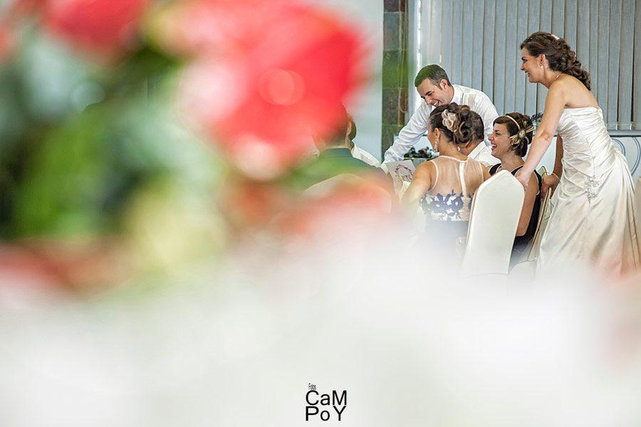 Reportajes-de-bodas-Fotos-Carolina-y-Pedro-44