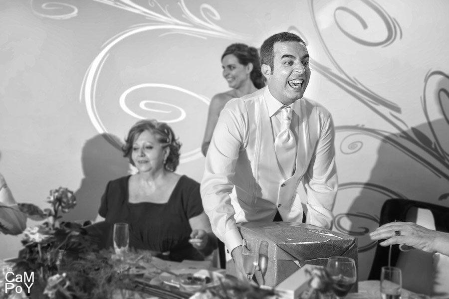 Reportajes-de-bodas-Fotos-Carolina-y-Pedro-45