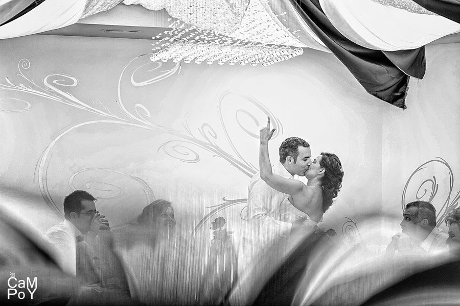 Reportajes-de-bodas-Fotos-Carolina-y-Pedro-47