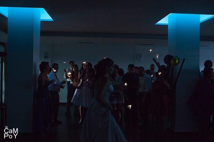 Reportajes-de-bodas-Fotos-Carolina-y-Pedro-49