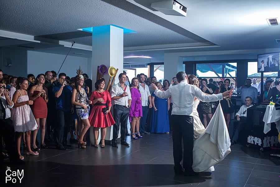 Reportajes-de-bodas-Fotos-Carolina-y-Pedro-50