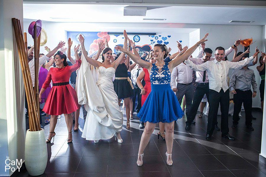 Reportajes-de-bodas-Fotos-Carolina-y-Pedro-51