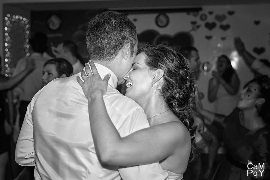 Reportajes-de-bodas-Fotos-Carolina-y-Pedro-52